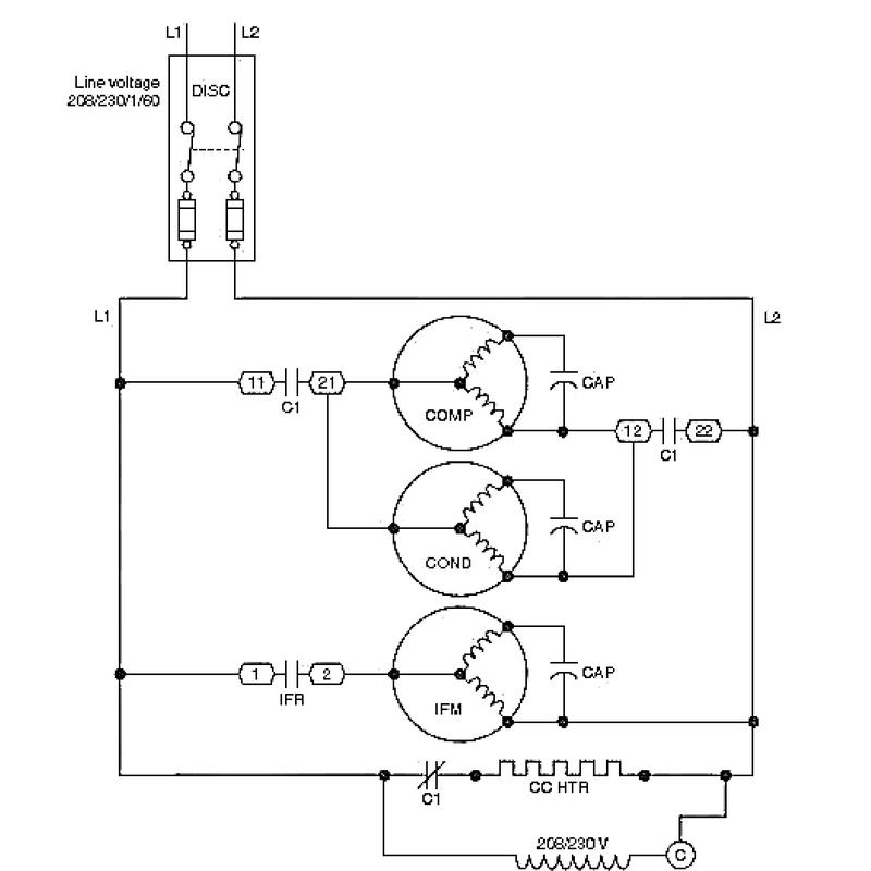 electrical circuits quiz