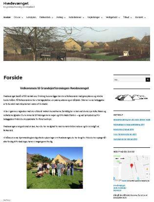 180318_Hjemmesiden_forsiden