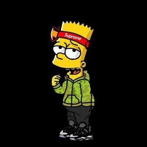 Stewie Hd Wallpaper Dope Pictures Impremedia Net