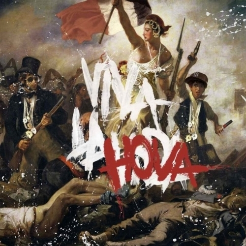 How To Fix Falling Wallpaper Jay Z Coldplay Viva La Hova Hosted By Mick Boogie