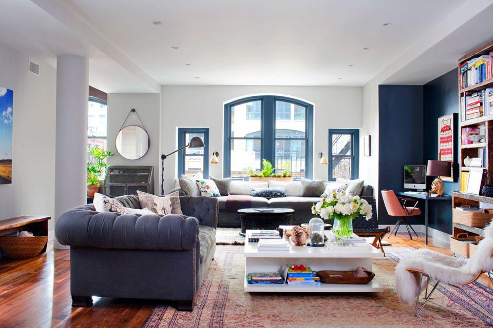 Interior Design 101 | Homewings Magazine