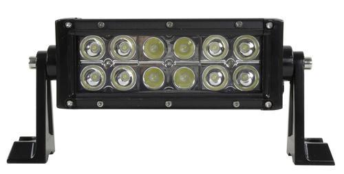 Blazer International® LED Light Bar at Menards®