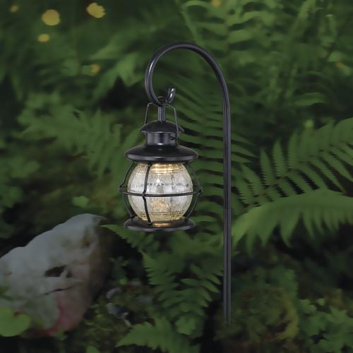 Low Voltage Led Landscape Lighting Menards Patriot Lighting® Paoli Low Voltage Led Landscape Light At