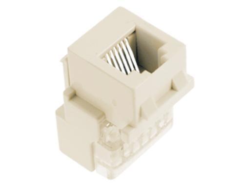 Rj25 Telephone Wiring Blocks Wiring Diagram Library