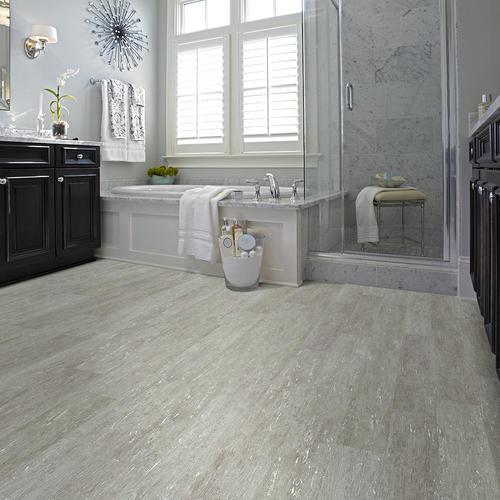 Menards Floor Tile Tile Design Ideas