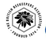 BBKA logo