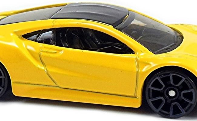 68916791 Acura Integra Horsepower