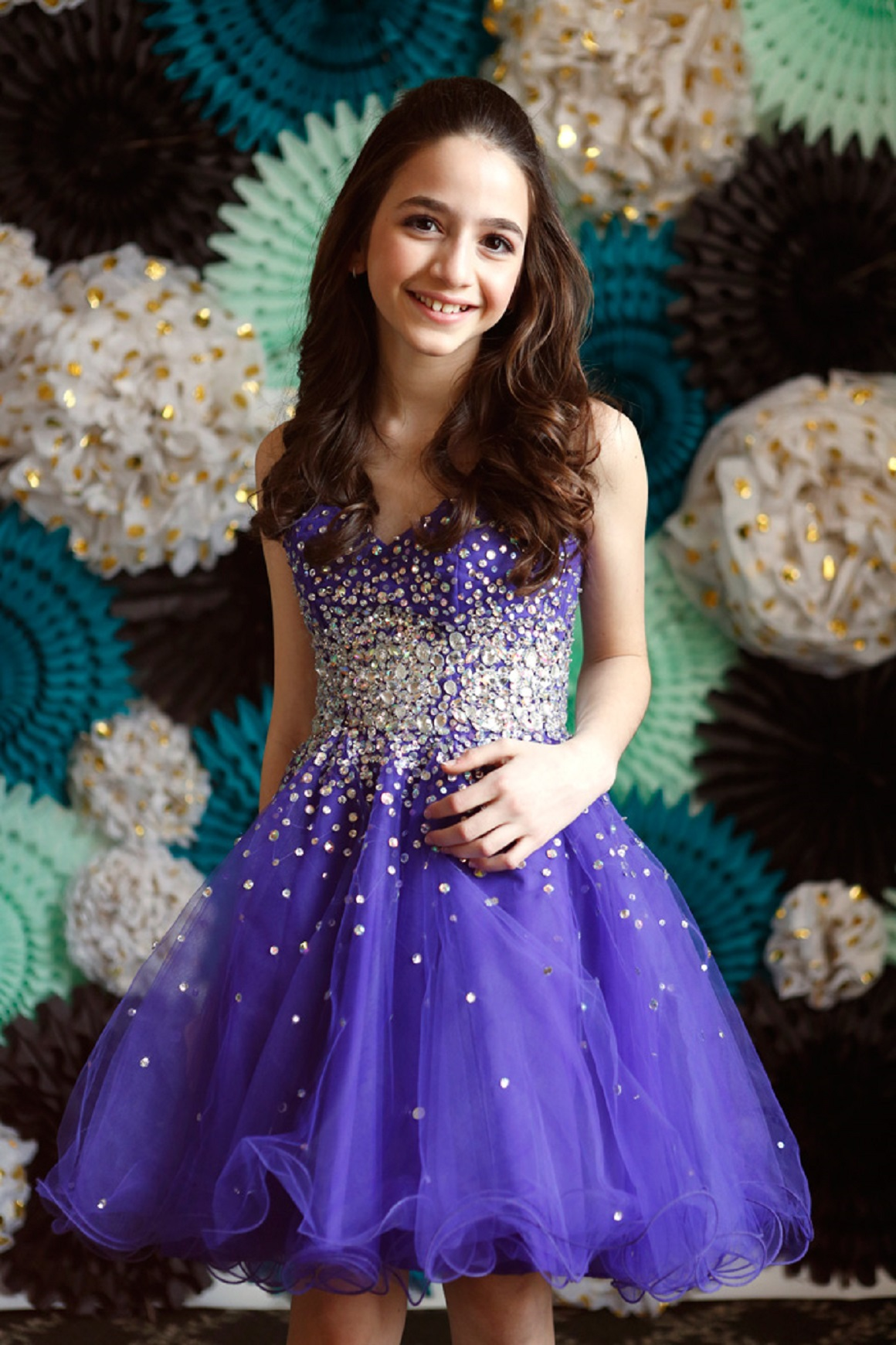 Fullsize Of Bat Mitzvah Dresses