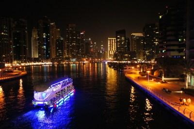 Dubai | HX Report
