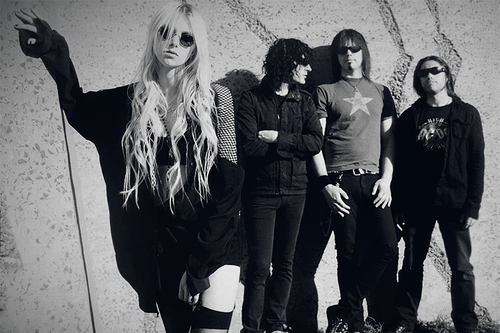 The+Pretty+Reckless+TPRPNG