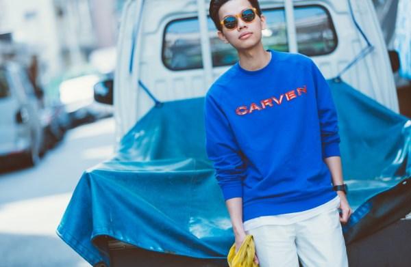 HxxA_For_Carven_07