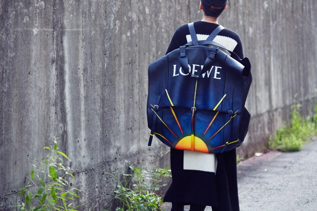 hxxa_for_loewe_09