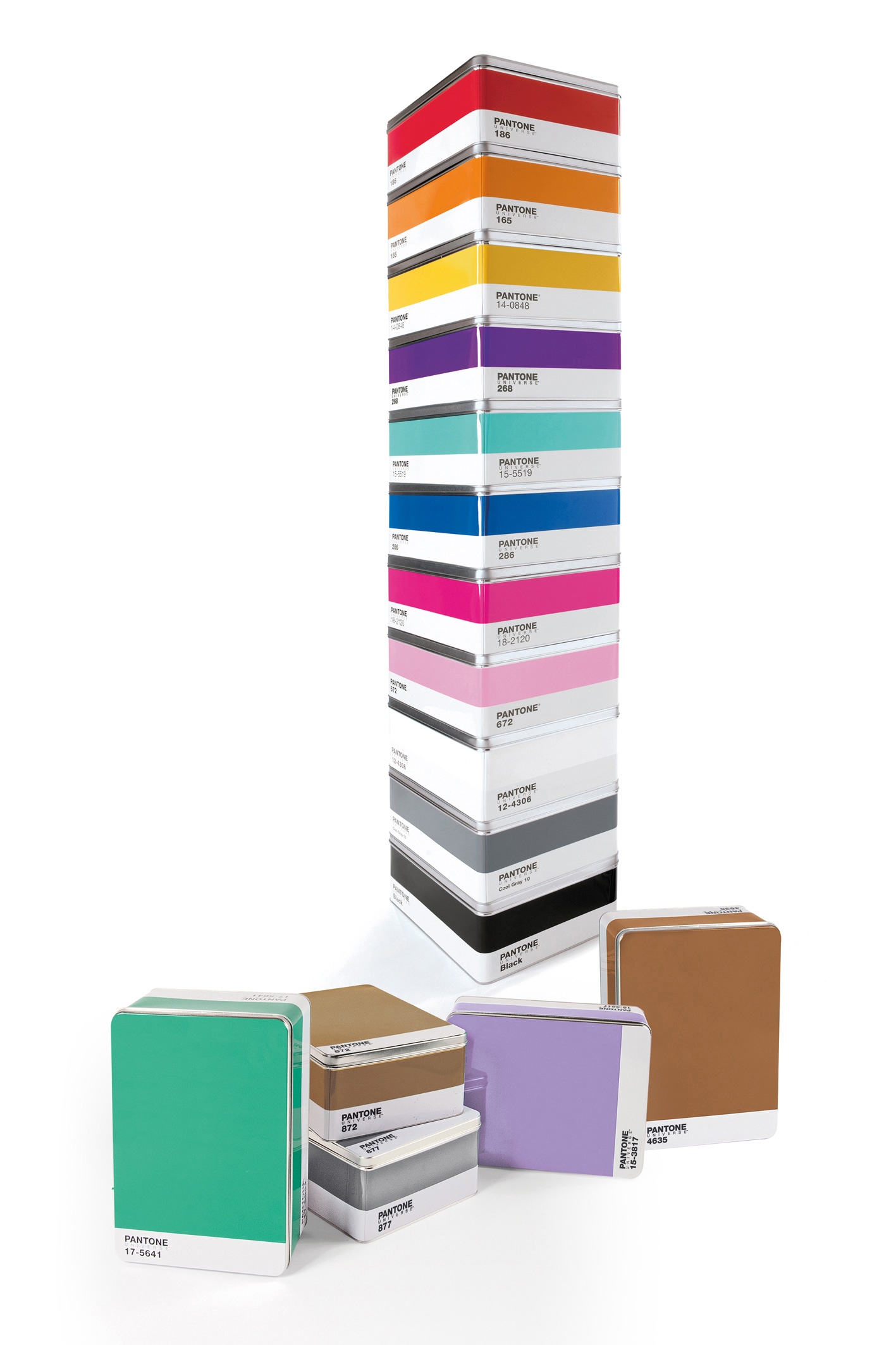 Pantone Christmas Ornaments Buy Pantone Universe Mugs Storage Boxes Notebooks And Toothbrushes