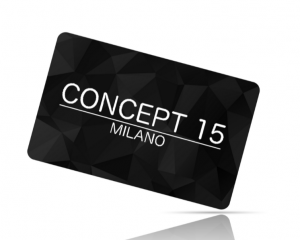 Logo Concept-15