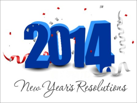 New_Year_Resolution