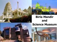 birla mandhir and science museum_(200x150px)