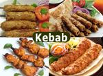 kebab_(150x110px)