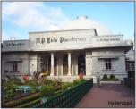 birla planetarium_(150x120px)