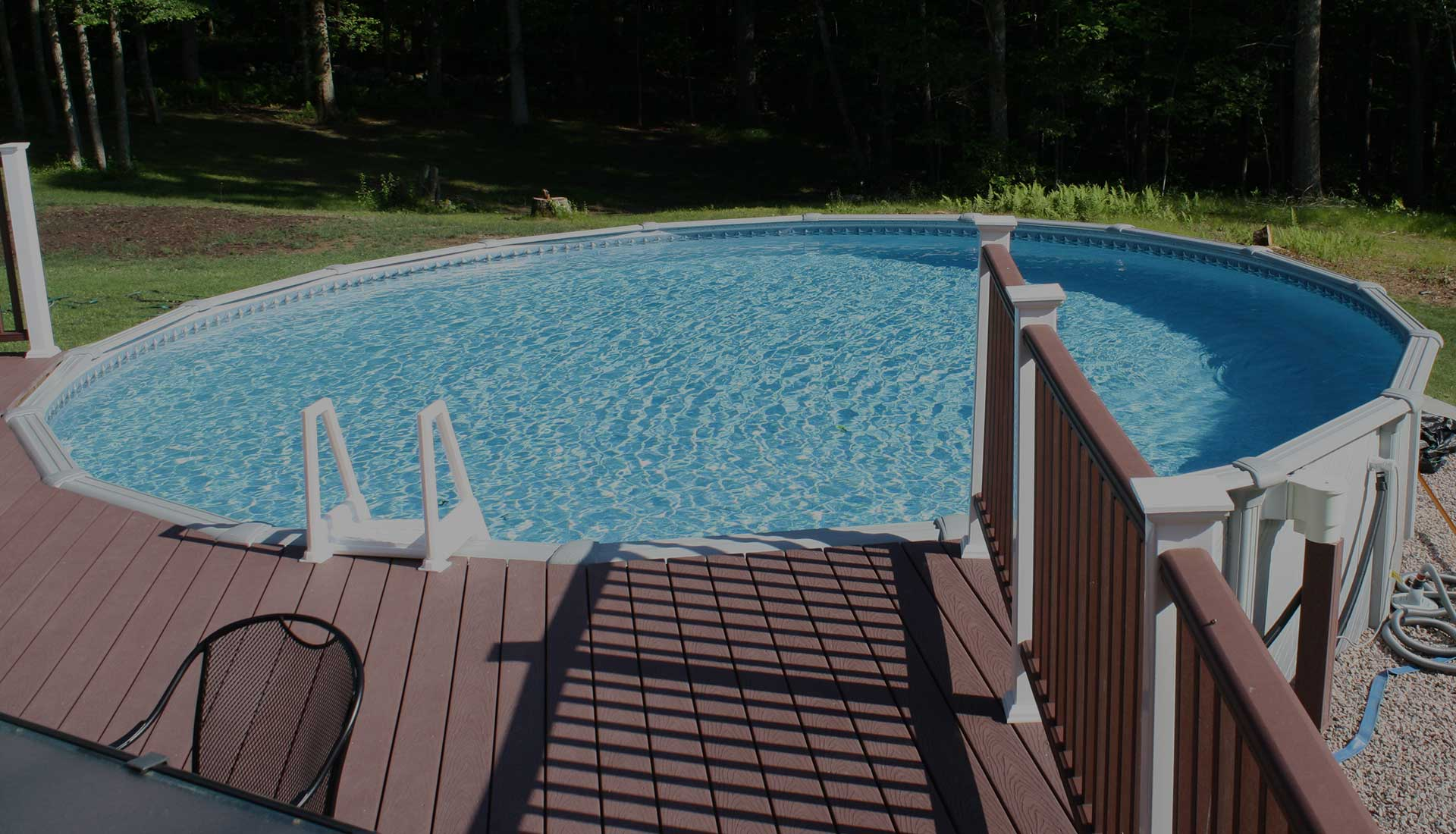 Jacuzzi Pool In Ground Charlotte Hot Tubs And Swimming Pools Charlotte Hot Tubs And