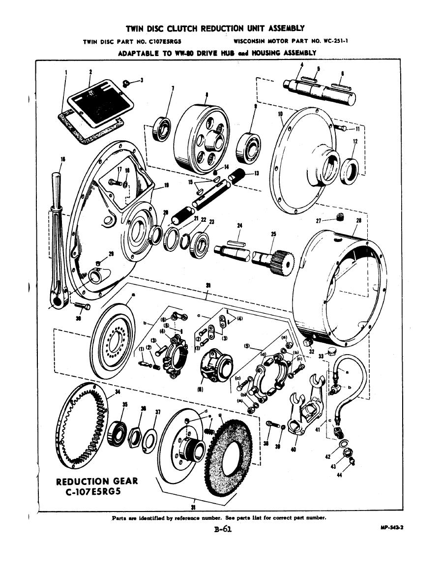 chevy 7 way wiring diagram