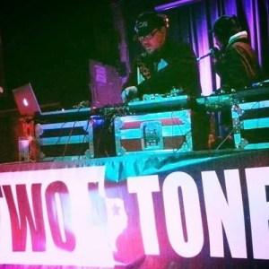 rca twotone