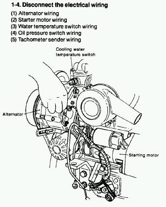 Yanmar 2gm Engine Wiring Diagram Download Wiring Diagram