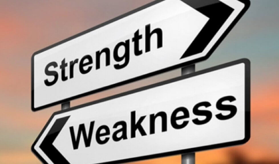 Agile strengths and weaknesses