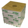 Rockwool Propagation Cube