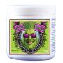Advanced Nutrients Big Bud Powder