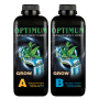 Growth Technology Optimum Grow A&B