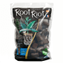 Growth Technology Root Riot 100 Cubes