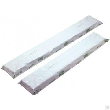 grodan-rockwool-slabs_32081_650x650