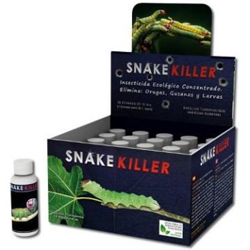 snake-killer-agro-bacterias