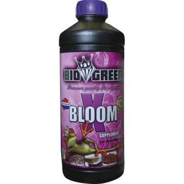 biogreen-x-bloom-1-ltr