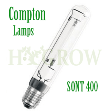 compton-lights