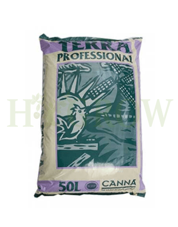 canna-terra-proffessional