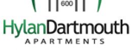 cropped-logo-sm1.png