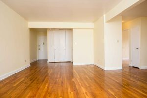 Hylan A3C_2BR Deluxe_29