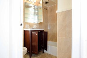 Hylan A3C_2BR Deluxe_86