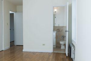 Staten Island Rental 2 bedroom