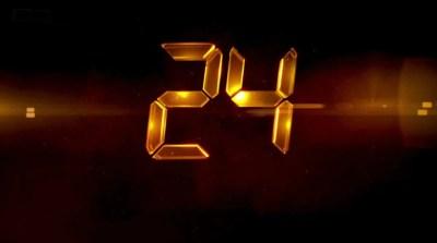 (UPDATE) #24Legacy: FOX Orders Full Series For