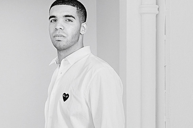 Image of Drake - Headlines