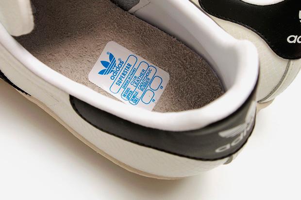 Image of atmos x adidas Originals SS80's G-SNK4