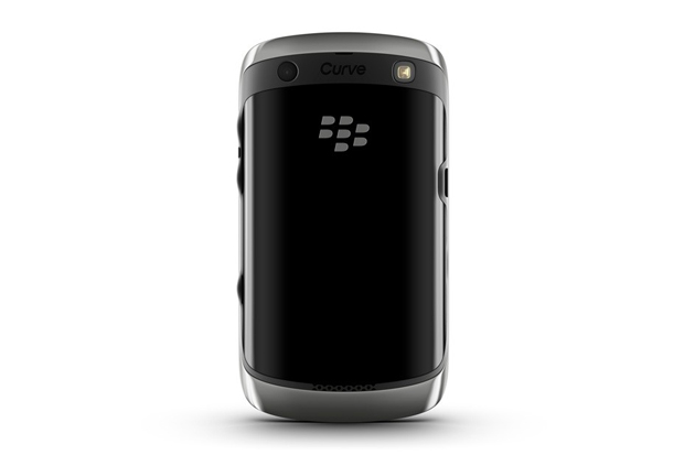 Image of BlackBerry Curve 9350/9360/9370