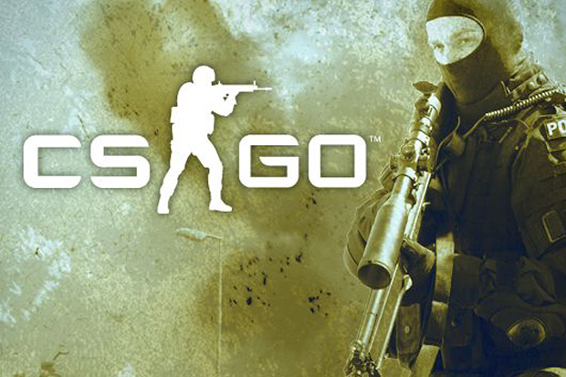 Image of Counter-Strike: Global Offensive Announcement