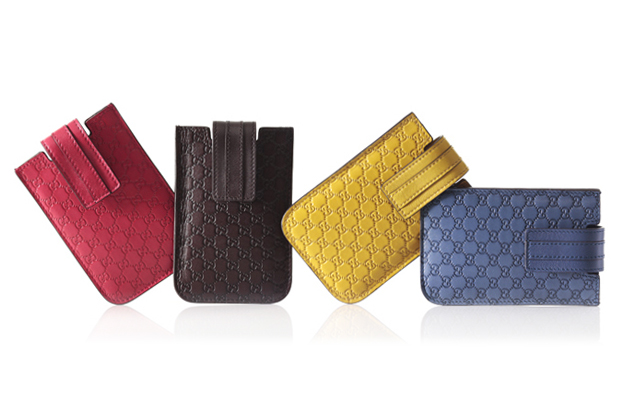 Image of Gucci iPhone & iPad Cases