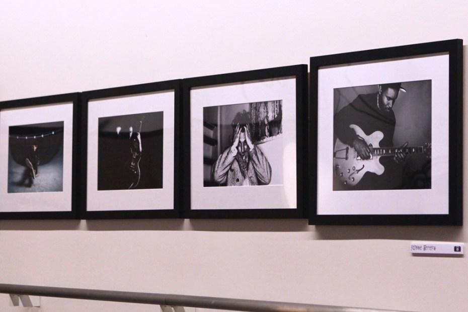 "Image of Heel Bruise x Stussy ""Under the Radar"" Photo Exhibition Recap"