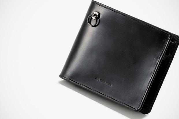 Image of JAM HOME MADE Glenroyal Wallet