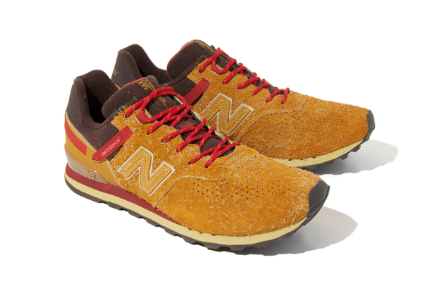 Image of New Balance M564