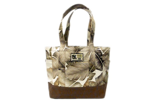 Image of NEXUSVII MADMAXX Aloha Tote Bag